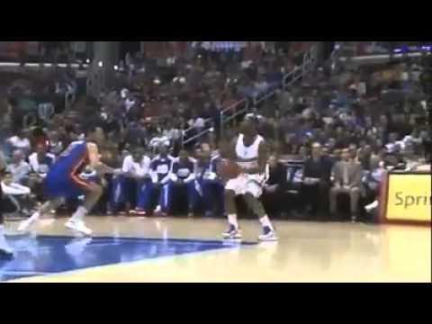 Basketball Motivational #1 sub. Ita