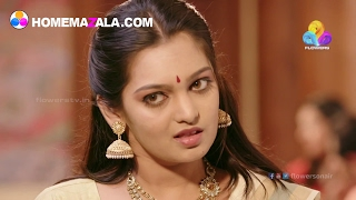Manjal Prasadam EP-31 Malayalam Serial Flowers TV