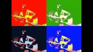 Under Control (Acoustic Version) - Calvin Harris & Alesso