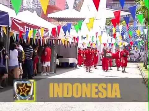 Game Show Indonesia