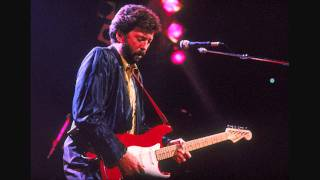 Eric Clapton/Tina Turner - Tearing us Apart Original Lyrics [HD]