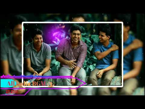 #Premam __ Looper theme _ All India BGM