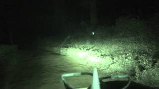 Ghost sighting on the way from chikmagalur to bangalore thumbnail