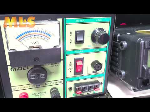 USED EQUIPMENT, Buy new and used products from Ham Radio