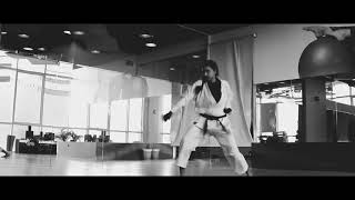 Martial Arts @ LifeLine Wellness Gym Abu Dhabi UAE