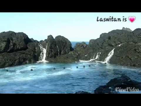 Amazing Laswitan, Surigao