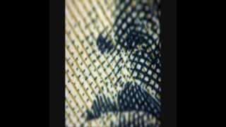 Dilla - Workinonit Tribute Video