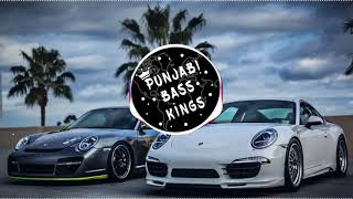 Latest New Bhangra Mashup Mix Dj 2018 Att Mashup Punjabi Extreme Bass Mashup 2018 Dj Hans