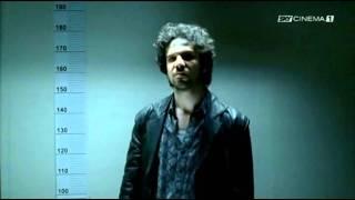 Falapì - Rap-manzo Criminale (2011)
