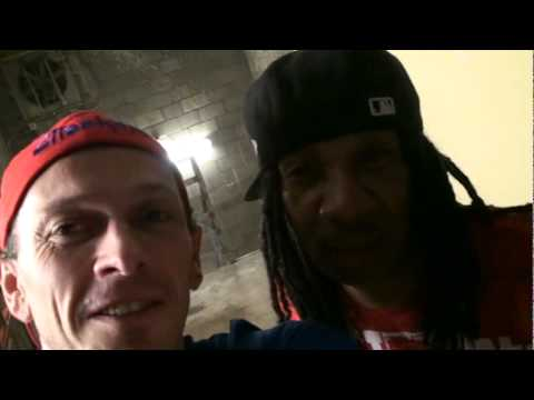 Interview With DJ KOOL Las Vegas  Mobile  Beat Show 2010 MBLV10
