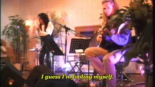 Whitesnake - Too many tears - with lyrics