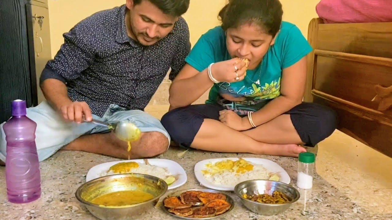 Daily Vlog || Bengali Vlog Part 2