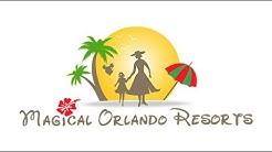 Orlando Vacation Rentals - Best Orlando Vacation Rentals