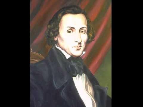 Peter Schmalfuss - Chopin: Fantasie In F Minor, Op. 49, B 137