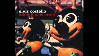 Watch Elvis Costello Daddy Can I Turn This video