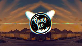 Kodak Black - ZEZE ft. Travis Scott & Offset (AERO CHORD Remix)
