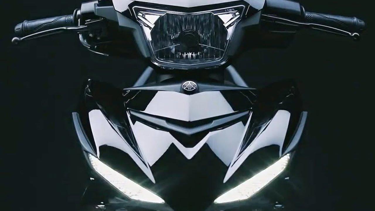 5 Chiếc xe mô tô côn tay 150cc nhập khẩu đáng quan tâm nhất 2018