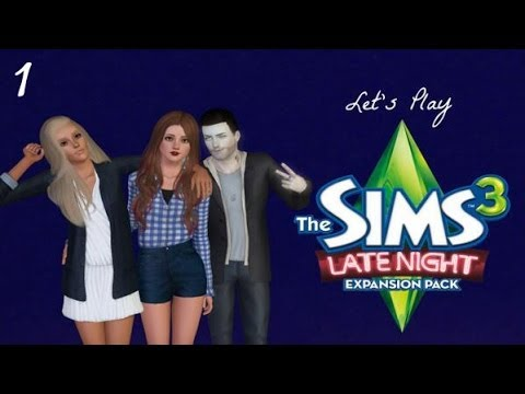 Sims 3 late night activation code