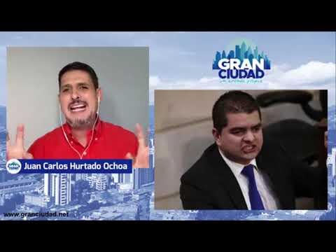 Estabilidad laboral reforzada | Su Caso en Casaиз YouTube · Длительность: 22 мин46 с