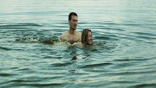 Черная вода (2017) трейлер российского фильма