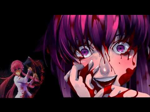 - Blood (My Chemical Romance) - Nightcore