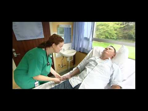 Glasgow Coma Scale   A Practical Demonstration   YouTube