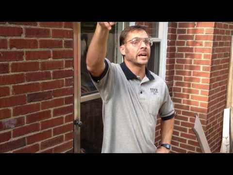 Pittsburgh Dad Original Footage