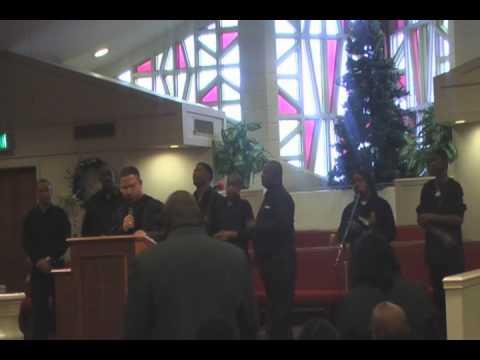 pre-sermon-song--pastor-keith-g-tyler