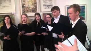 Гимн Воланда - музыка из к/ф