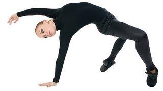 Убери бока, подтяни живот - формируй талию! | Упражнения для похудения