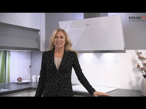 Elica tonda cooker hood review which