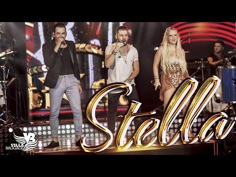 Villa Baggage - Stella (Vídeo Oficial)