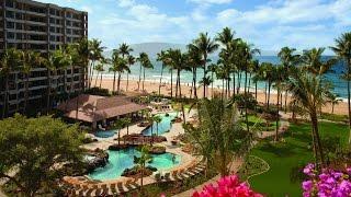 Maui Kaanapali Alii offers Ocean View Condos  with 1 & 2 Bedrooms & No Resort Fee