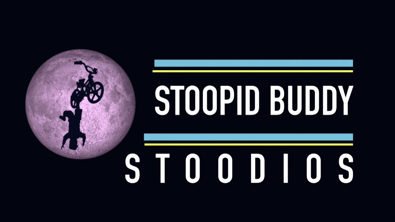 Stoopid Monkey/Stoopid Buddy Stoodios/Sony Pictures Television/Williams Street (2018) #3