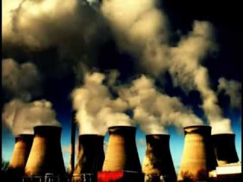Global Warming! (Causes - Effects - Solutions) - YouTube