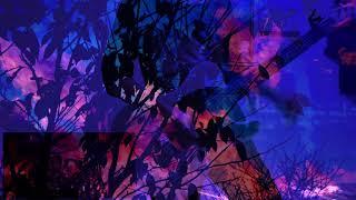 再録 unravel/TK from ling tosite sigure (live ver) copy