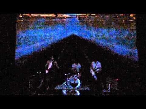 Häxxan - no.1991 (Live video)