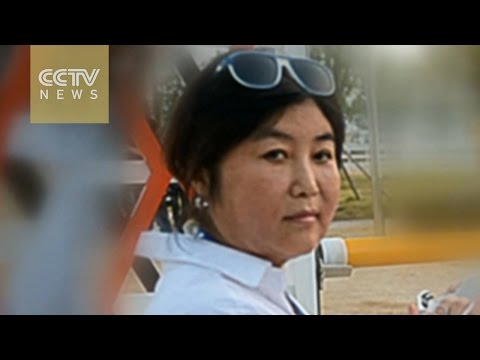A look at Choi Soon-Sil, the core figure in S. Korea's political scandal
