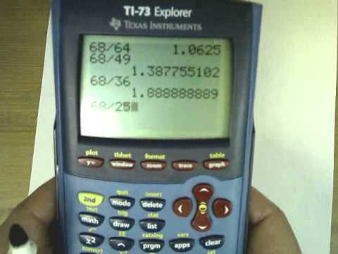 simplest form radical calculator  Simplest Radical Form and the Pythagorean Theorem