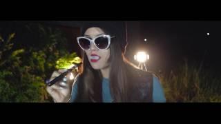 Previa video Clip - Favela Gangstar (HD)