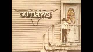 Knoxville Girl - The Outlaws