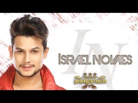 Israel Novaes - Beijo Meu (CD 2013)