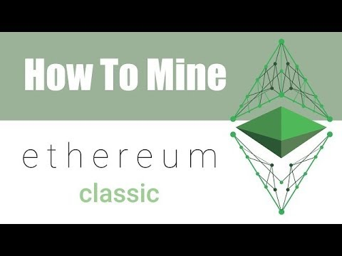 BEST ETHEREUM MINER EARN UPTO 1 - 2 ETHEREUM PER MONTH