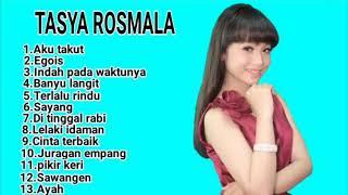 Download Tasya Rosmala   Aku Takut kehilangan Full Album Terbaru 2018 Mp3