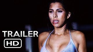 KISS KISS Official Trailer (2019) Thriller Movie HD