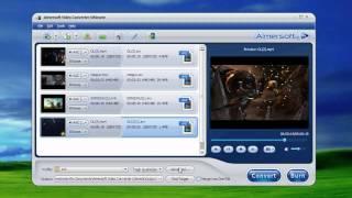 Professional Amazon Drm Music Conver Remove | Cargle