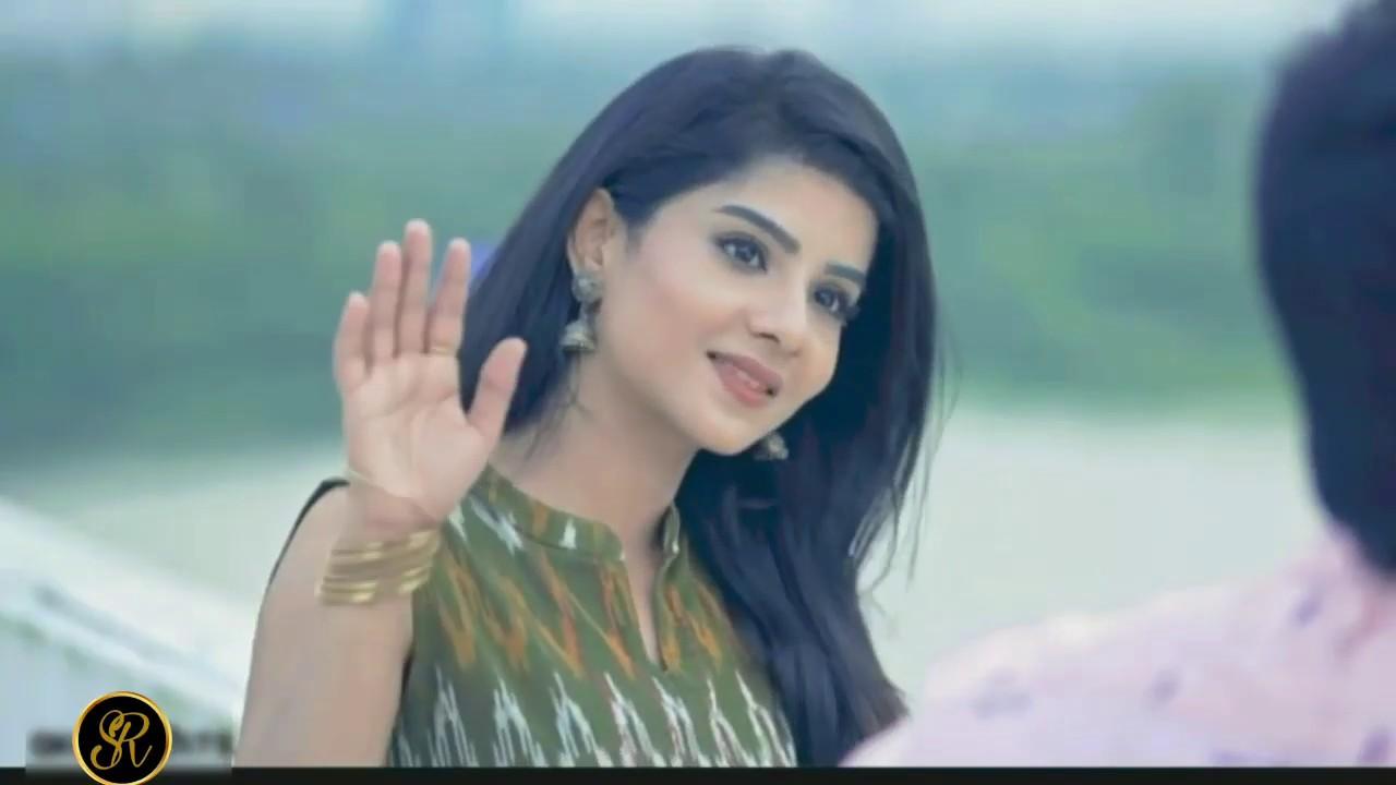 Whatsapp Status Video Malayalam| Love Malayalam Whatsapp ...