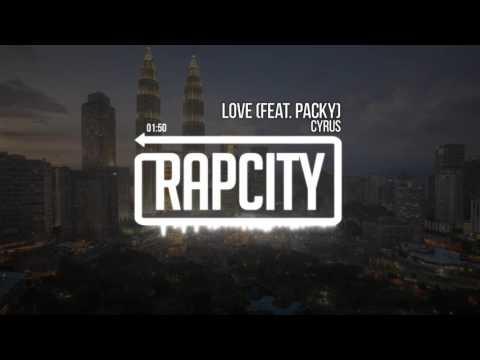 cyrus-love-feat-packy-rap-city