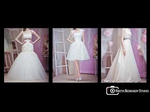 папилио фелиция свадебное платье