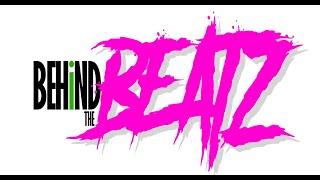 "BEHIND THE BEATZ | Episode 1 ""THANOS"""